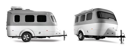 Nest has landed! See our 10 favorite things about it. | Airstream