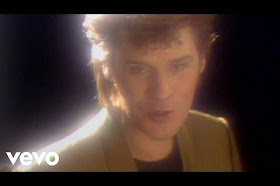 Daryl Hall & John Oates - I Can't Go For That (No Can Do)