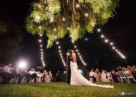 Crystal Cove State Park Laguna Beach Wedding   Rachel & Kevin