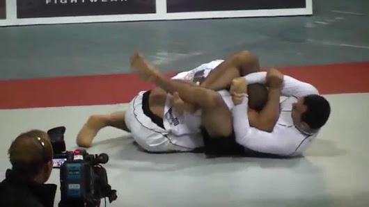 Bjj Brazilian Jiu Jitsu Google