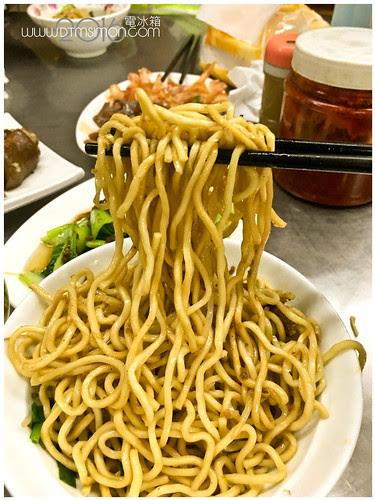 劉媽媽麵店31.jpg