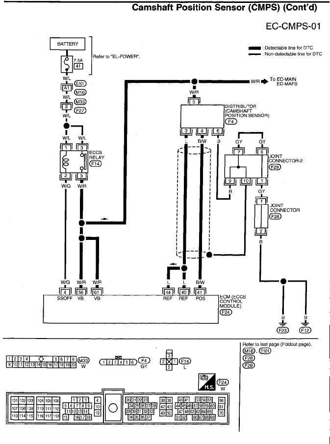 1999 Nissan Sentra Wiring Diagram 2008 Infiniti Qx56 Wiring Diagrams Begeboy Wiring Diagram Source