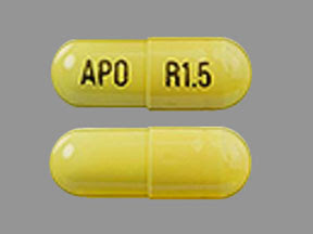 Rivastigmine (oral) medical facts from Drugs.com