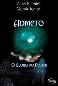 Admeto