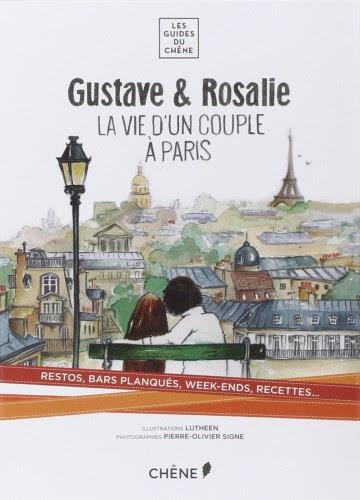 vie-couple