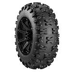 15x5.00-6 Carlisle Snow Hog A/2 Ply Tire