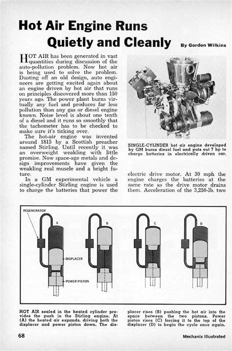 Nasa stirling engine design manual pdf - KamilfoKamil