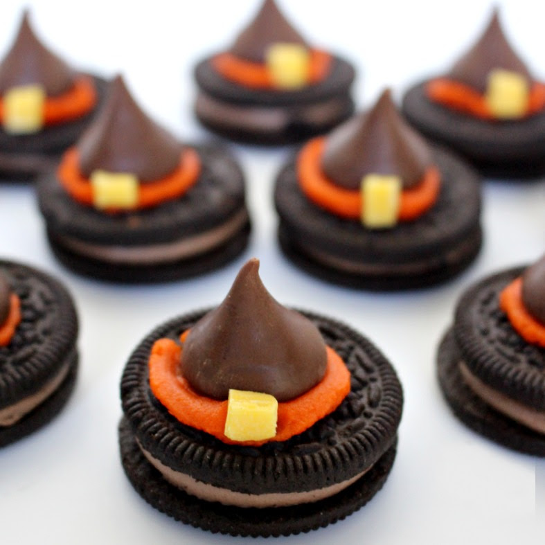 10 Fun and Frugal Halloween Treat Ideas - Smarty Cents