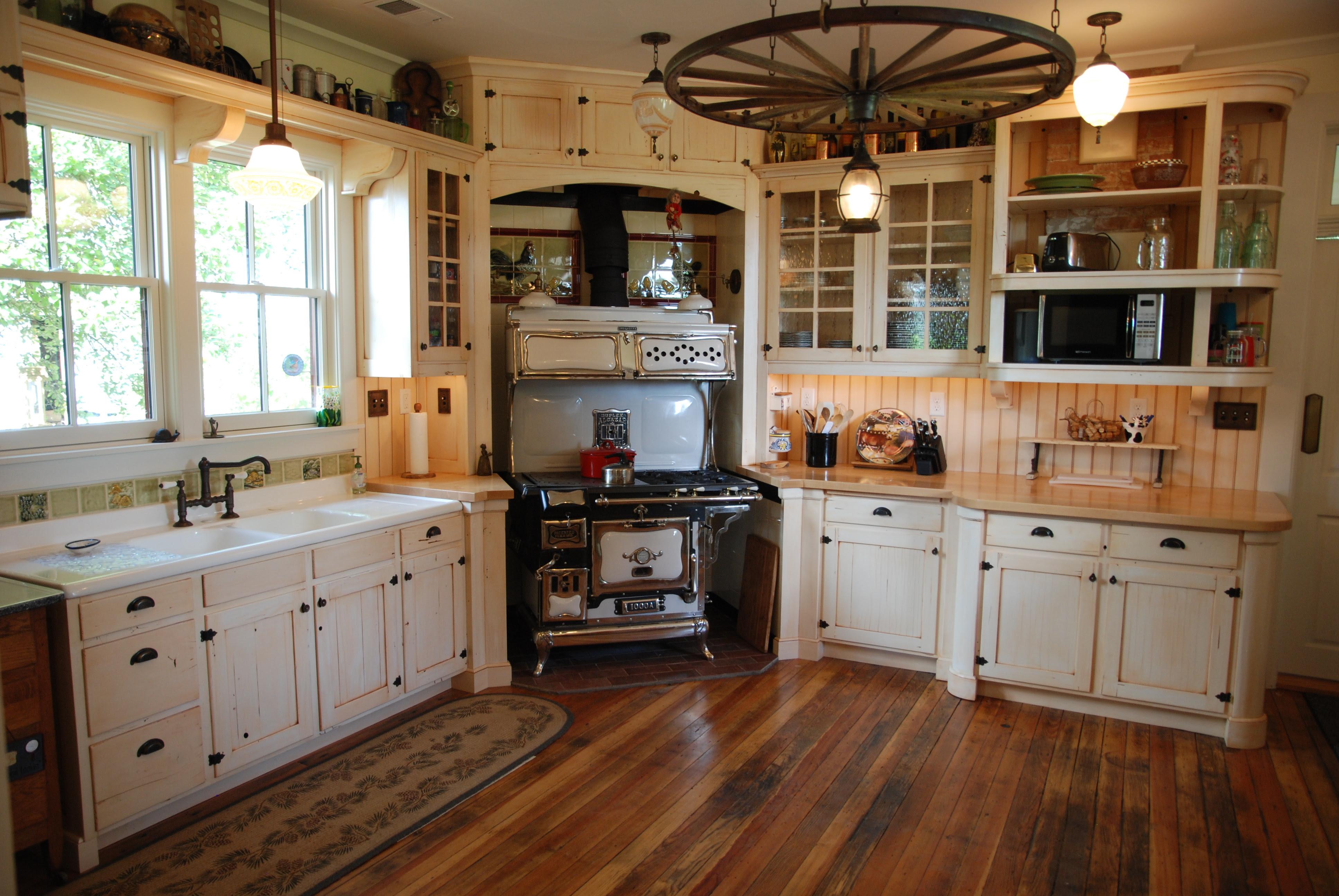 Custom Cabinetry   Jordan Woodworking   Boulder, Longmont ...