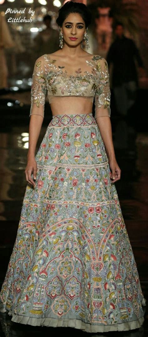 25  best ideas about Manish malhotra collection on