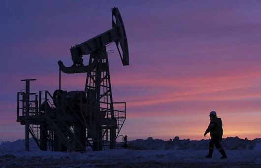 Oil prices have bottomed out, but growth will not be sharp: IEA