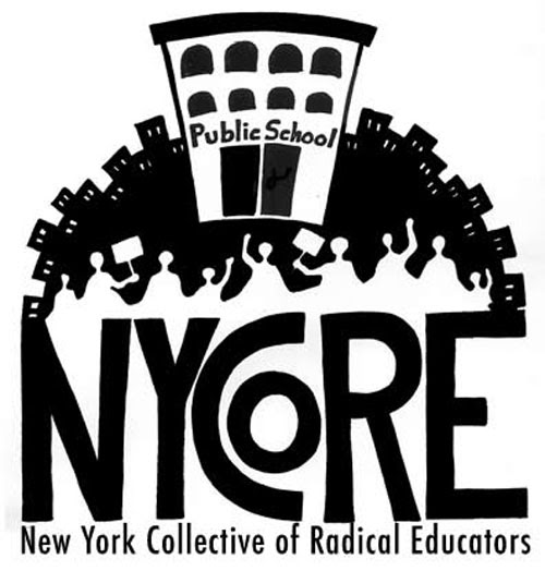 New York Collective of Radical Educators