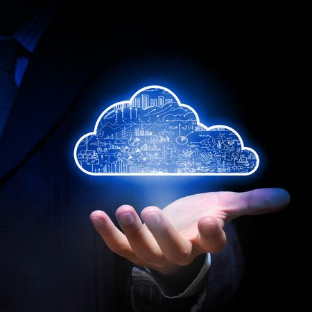 Benefits of Cloud-Based Solutions Offered by an IT Support Provider in West Palm Beach - West Palm Beach, Fort Lauderdale, South Florida | Nexxen Technologies