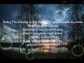 LIRIK LAGU PERFECT ED SHEEREN YouTube