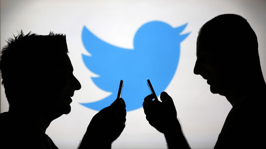 Battling Fake Accounts, Twitter to Slash Millions of Followers - Atlas Buying Group