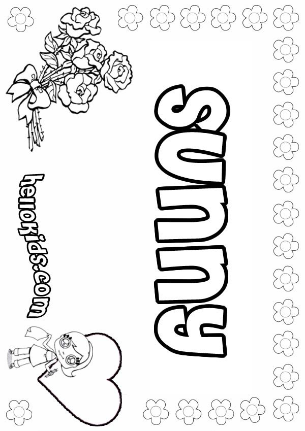 sethhamicgu  coloring pages for girls 12 and up