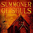 Summoner of Souls: A Supernatural Western Thriller (Son of Earp Series Book 3) - Kindle edition by Chuck Buda, Jenny Adams. Literature & Fiction Kindle eBooks @ Amazon.com.