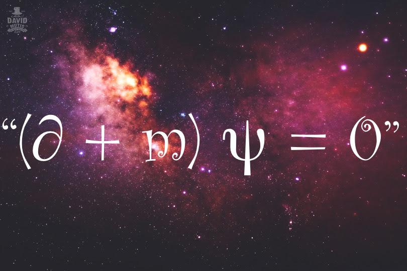Resultado de imagen de Entrelazamiento cuántico