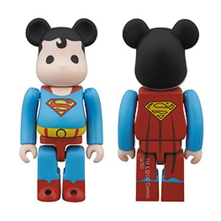 SDCC2013-DC-SUPER-POWERS-SUPERMAN