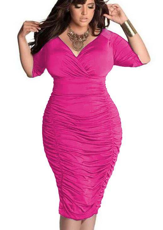 Bodycon dresses dollars under long 15 size plus river island very
