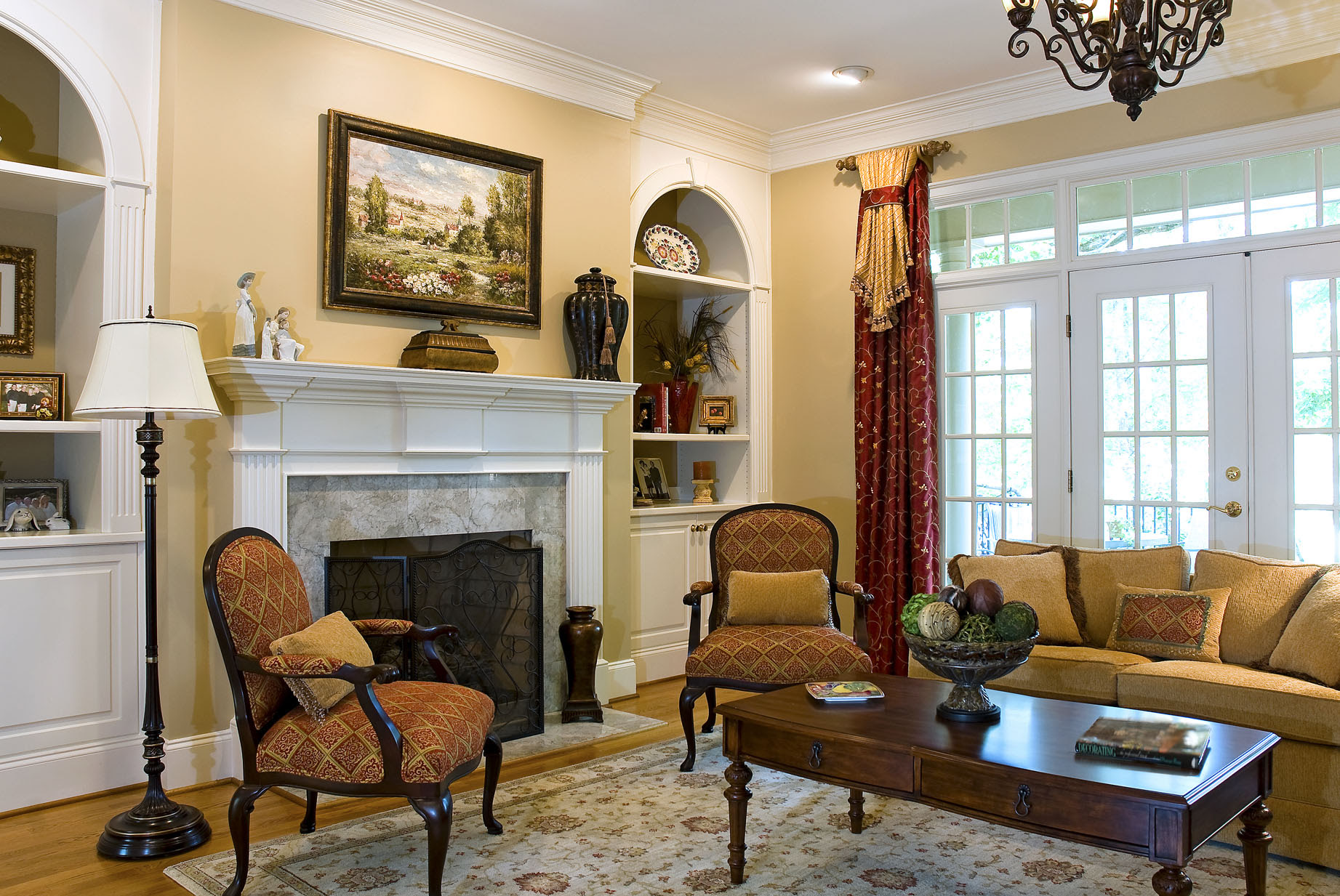 What's your Design Style? | Decorating Den Interiors Blog ...