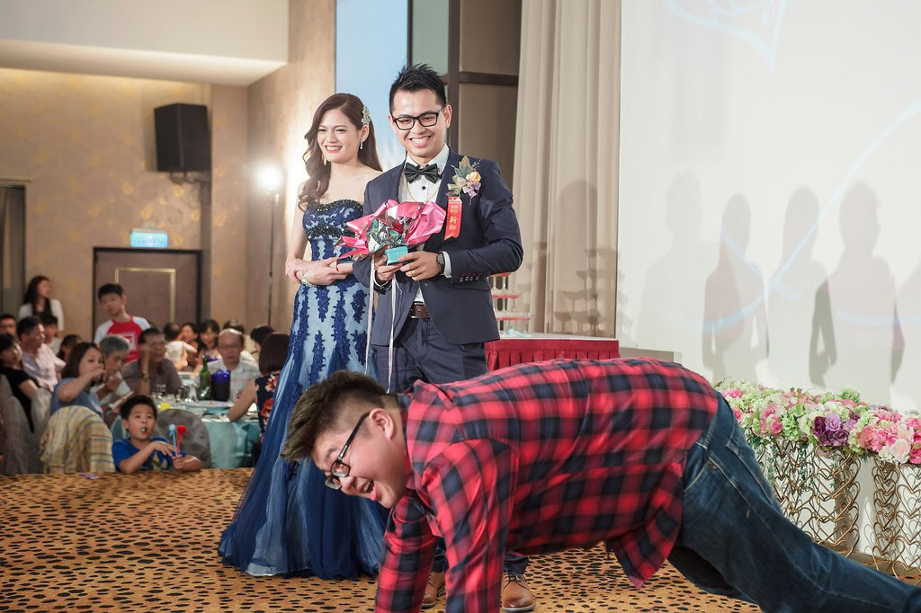 134優質婚禮拍攝推薦