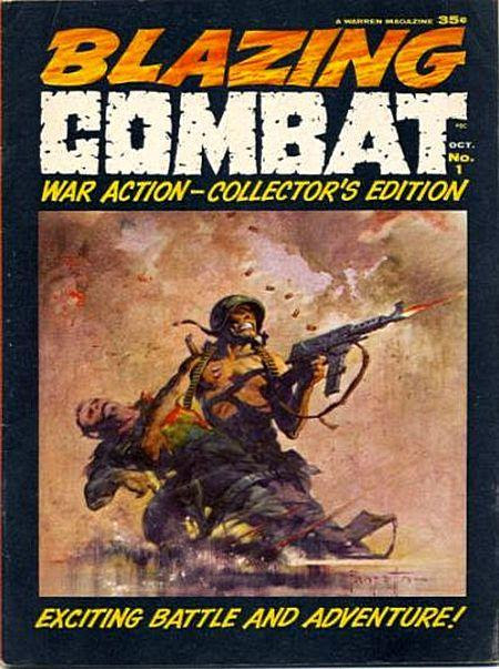 http://www.humano.com/assets/BlogPost/1354/Blazing-Combat_original.jpg