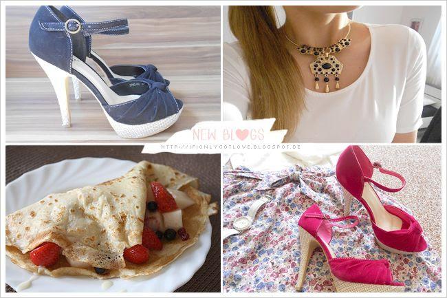 http://i402.photobucket.com/albums/pp103/Sushiina/newblogs/blog_ifonly.jpg