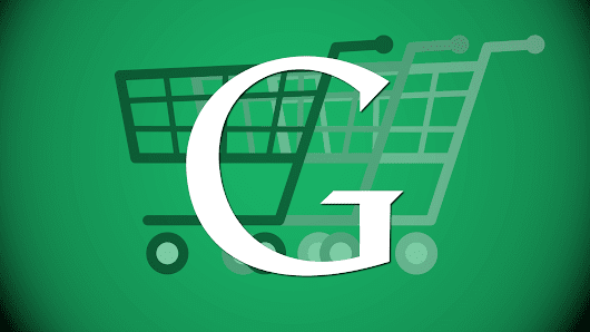 A Step-By-Step Guide To Query-Level Bidding In Google Shopping