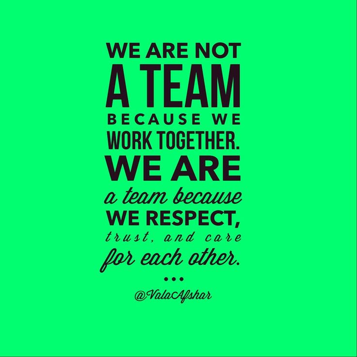Image result for team work quotes