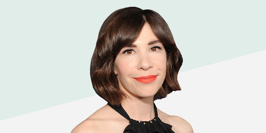 Carrie Brownstein's Portland: The Best Places to Eat and the Coolest Things to Do