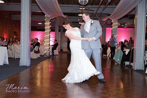 Longworth Hall Cincinnati Wedding Rachael Adam