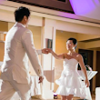 How to Prepare for your First Dance | 5 Frequently Asked Questions