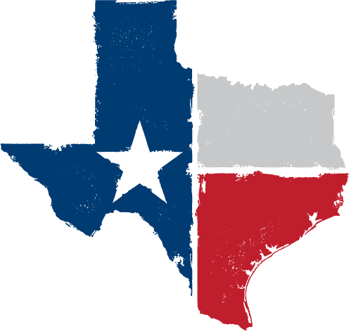Happy Independence Day, Texas! | LegalEASE | Legal Access