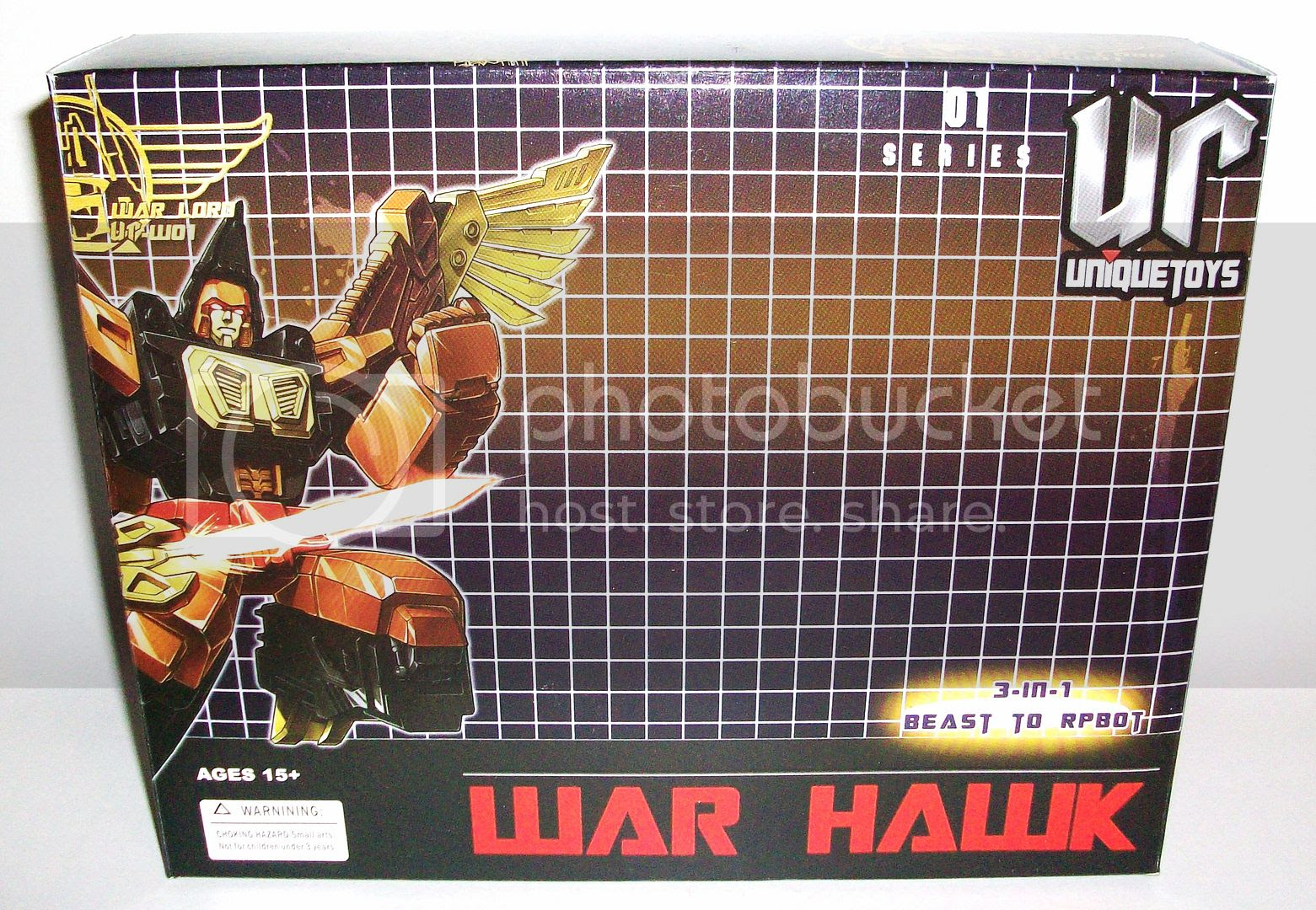 War Hawk photo BlogampCharticon078_zps968ff6b9.jpg