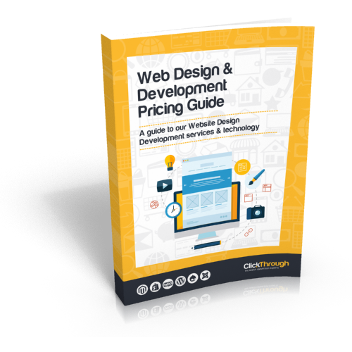 web-development-pricing-guide-new