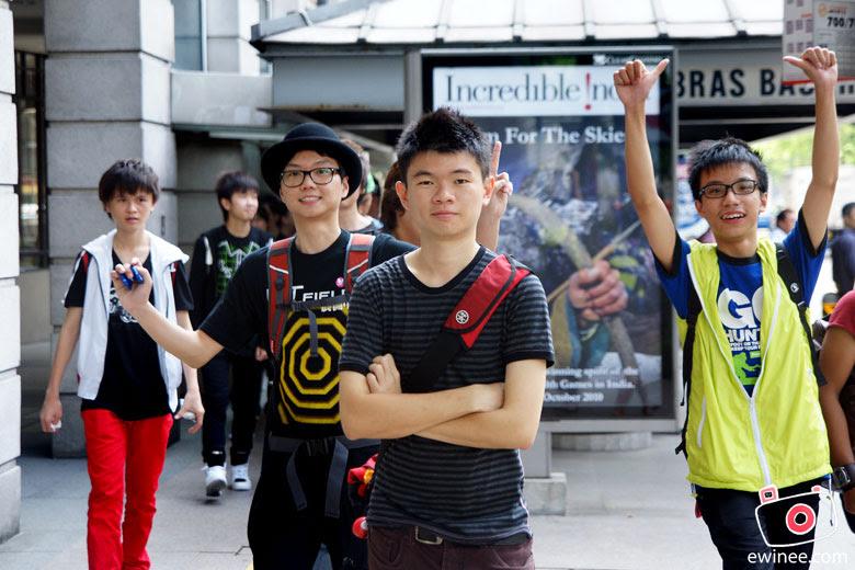 AP-2010-DAY-1-SINGAPORE-YOYO-me-n-hk