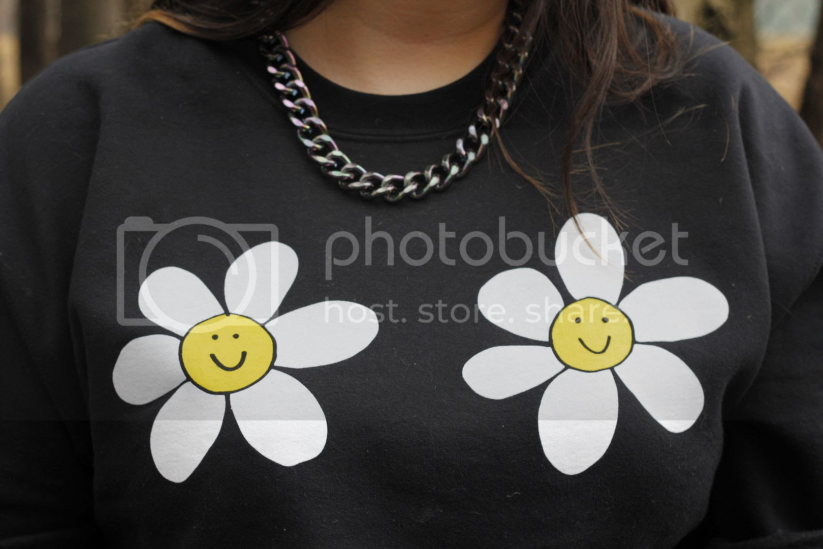 plus size crop top velvet maxi skirt plus size fashion toronto canada penningtons jack vanek daisy