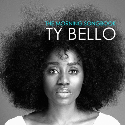 The Morning Songbook by tybellomusic