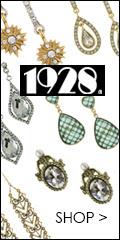 Shop at 1928.com!
