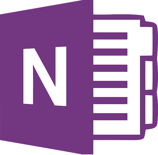 Tuesday Tech Tip: Noteworthy Collaboration with OneNote & Class Notebook