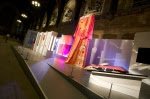 Godiva Awakes - Arts in Parliament Exhibition at Westminter Hall