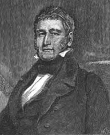 http://upload.wikimedia.org/wikipedia/commons/thumb/8/8c/John_Rowan.jpg/220px-John_Rowan.jpg