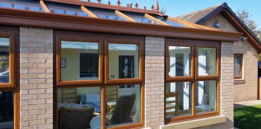 DIY Conservatories from Trade Conservatories 2 U | Self Build DIY Conservatory Supplier Essex UK