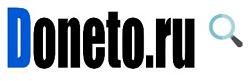 Doneto.ru News
