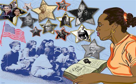 african american screensavers  wallpaper