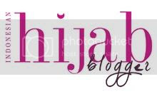 Blogger Hijaber Indonesia