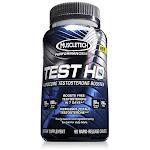 Muscletech test hd 90 Caplets