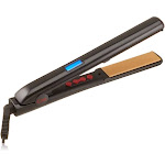 CHI G2 Ceramic Titanium Infused 1-inch Hairstyling Iron