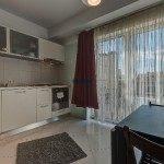 inchiriere-apartament-ibiza-sol11_800x600